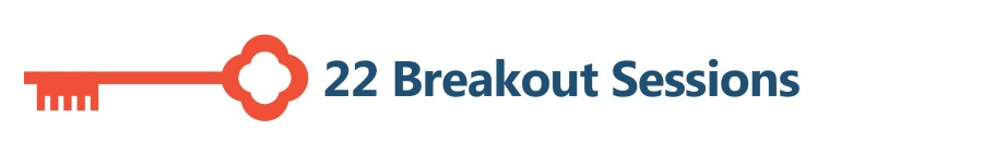 Protect 2018 Breakout Sessions